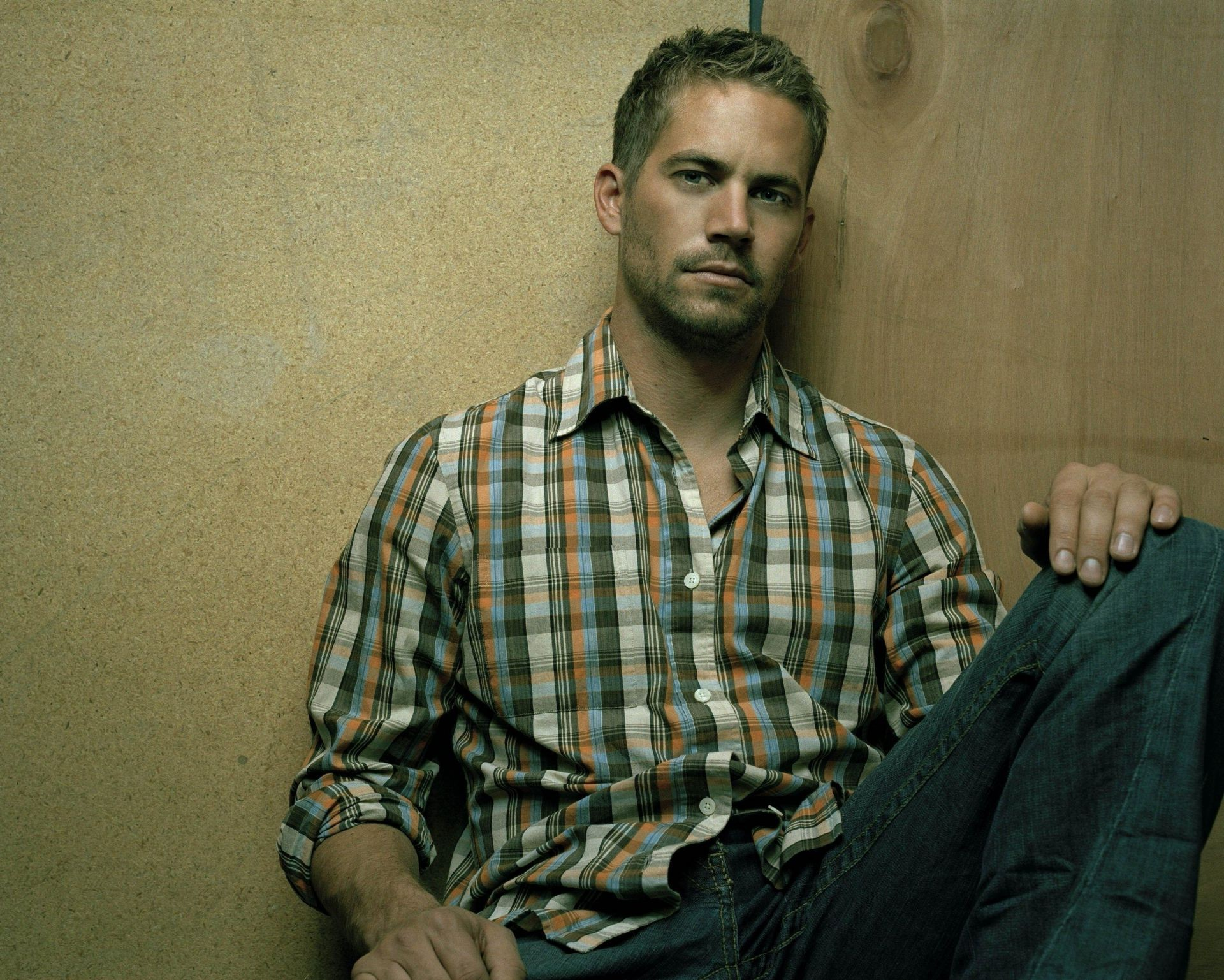 paul william walker бесплатно