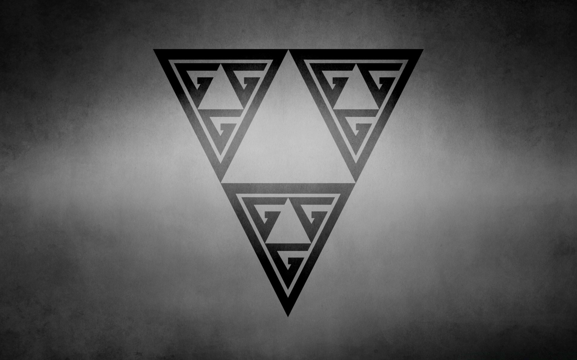 Triforce Symbol Android Wallpapers For Free