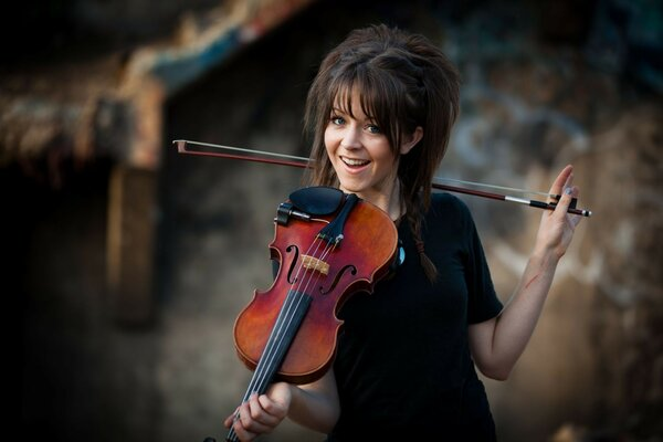 beautiful Lindsey Stirling Lindsey stirling violinist