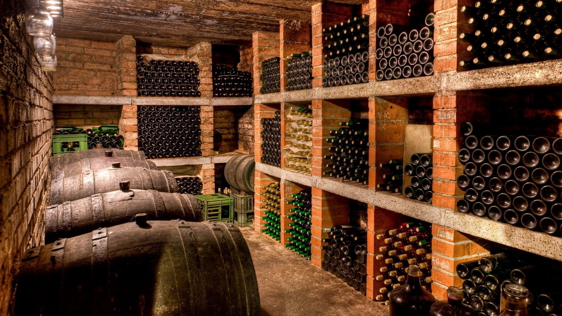wine cellar android wallpapers for free. Black Bedroom Furniture Sets. Home Design Ideas