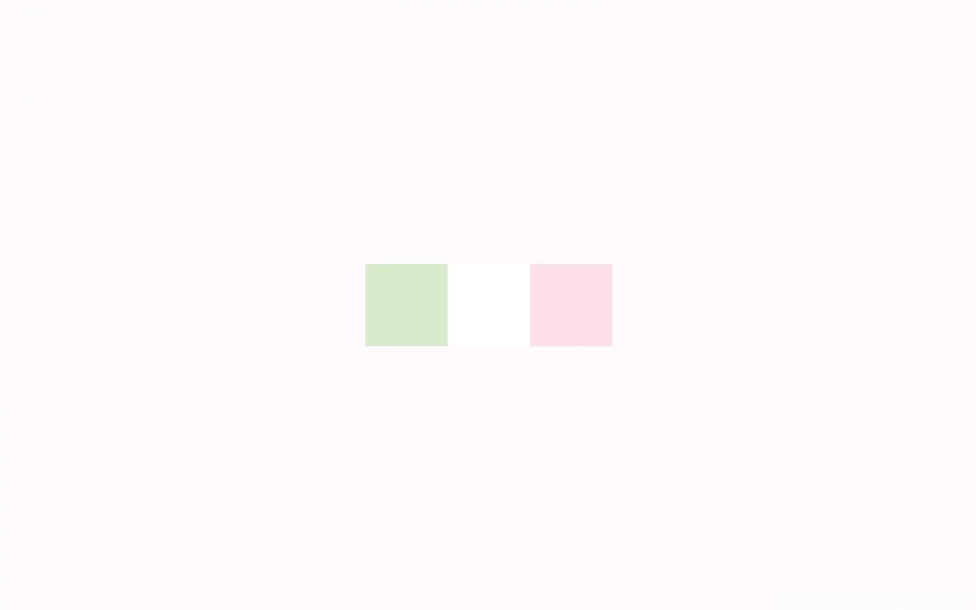 Minimalist White Phone Wallpapers