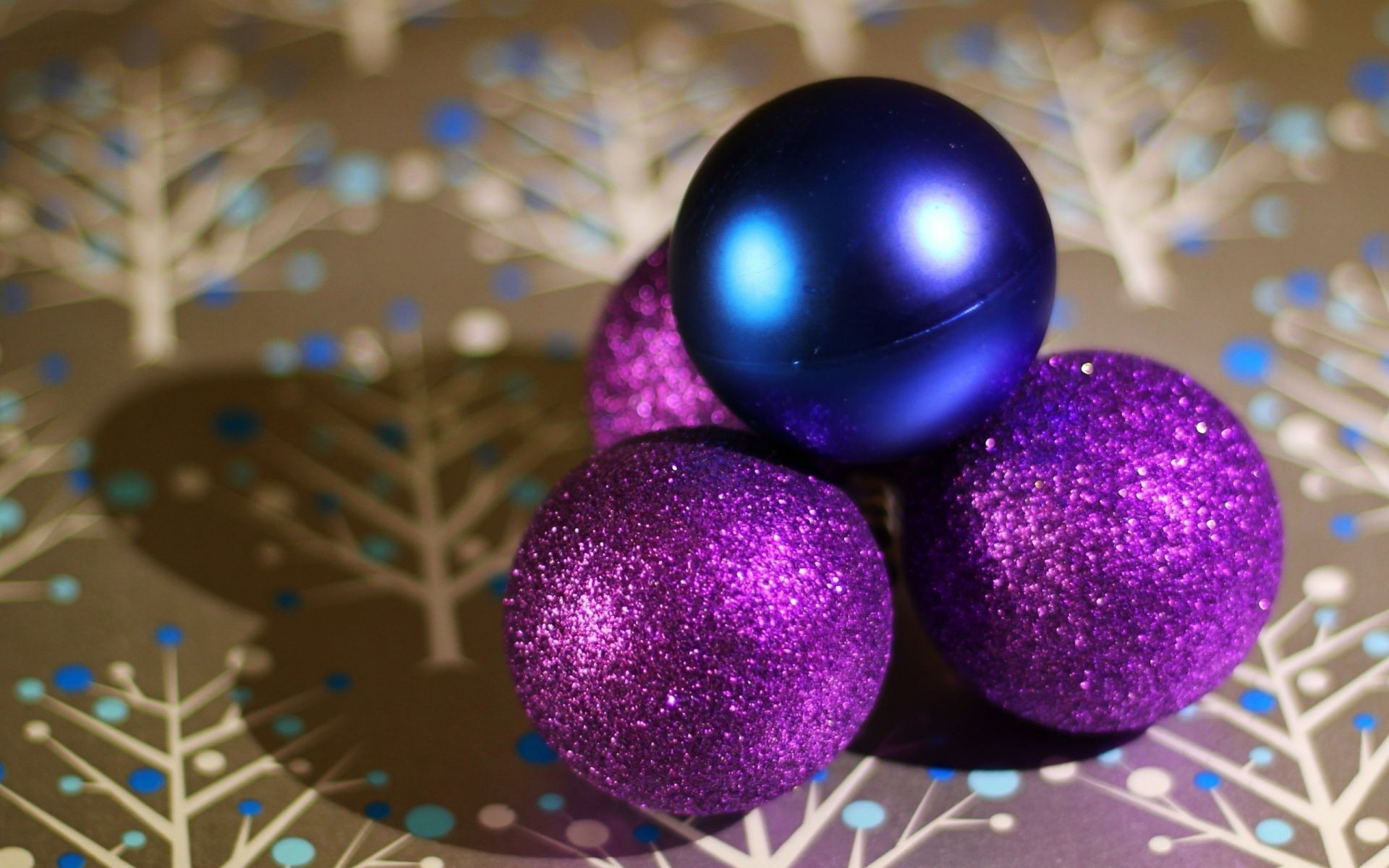 christmas color new year wallpaper holiday new year happy iphone wallpapers for free