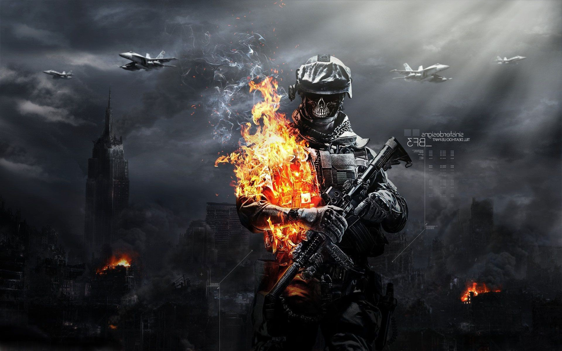 shooting flame smoke calamity danger rebellion battle heat ash arson burnt police burn hot explosion destruction war coal rally military
