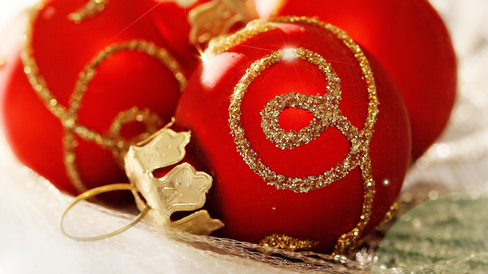 christmas christmas balls new year holiday new year android wallpapers for free