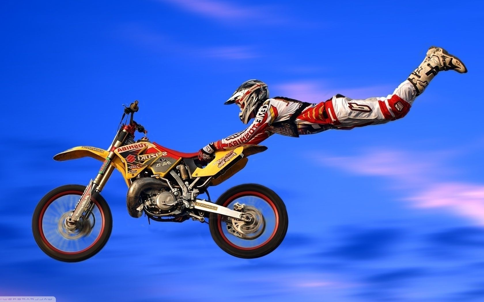 спорт мотоциклы бесплатно