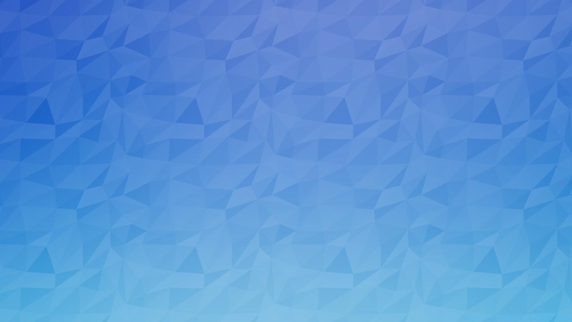 Цветные полигоны анонимно