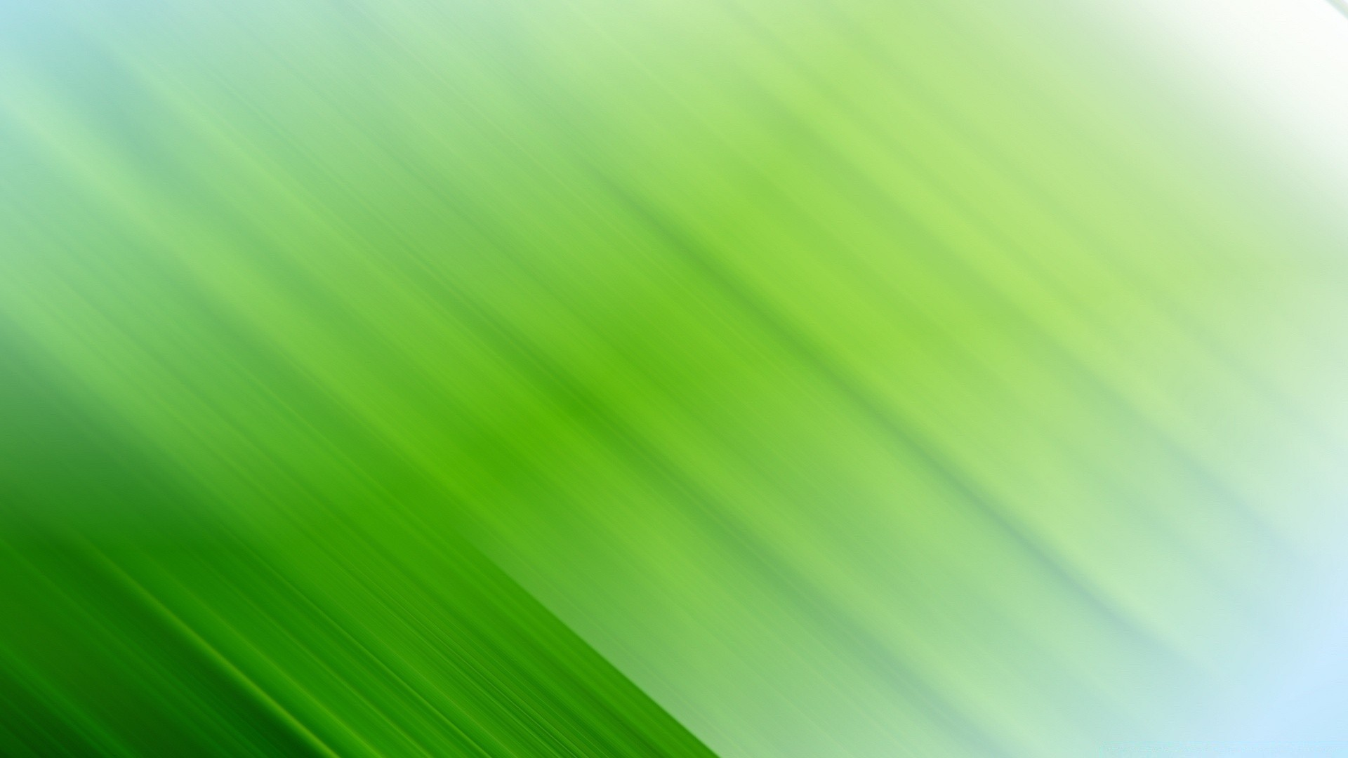 Lime Green Android Wallpapers For Free