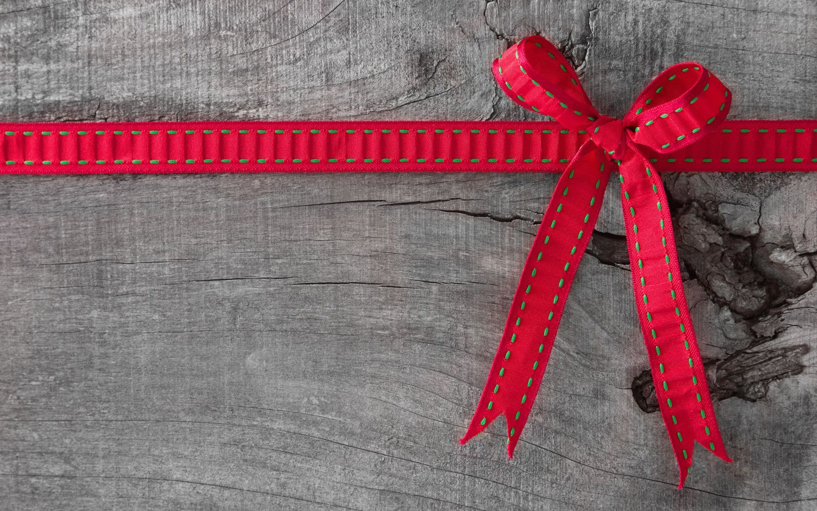 bow ribbon red Board