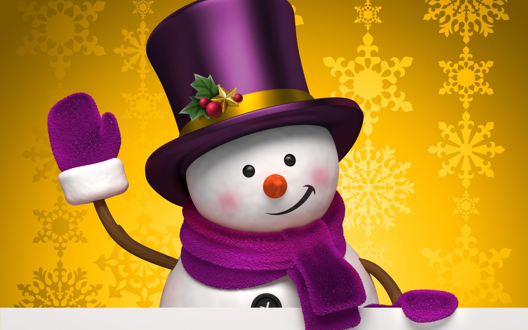 graphics snowman holiday winter