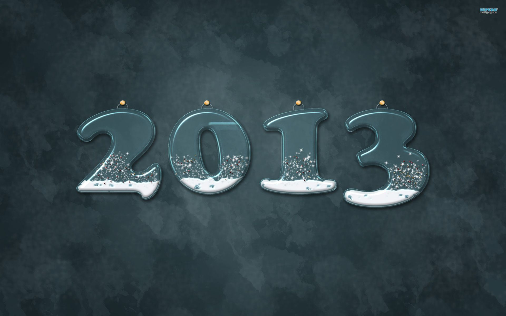 new year winter desktop christmas decoration celebration text
