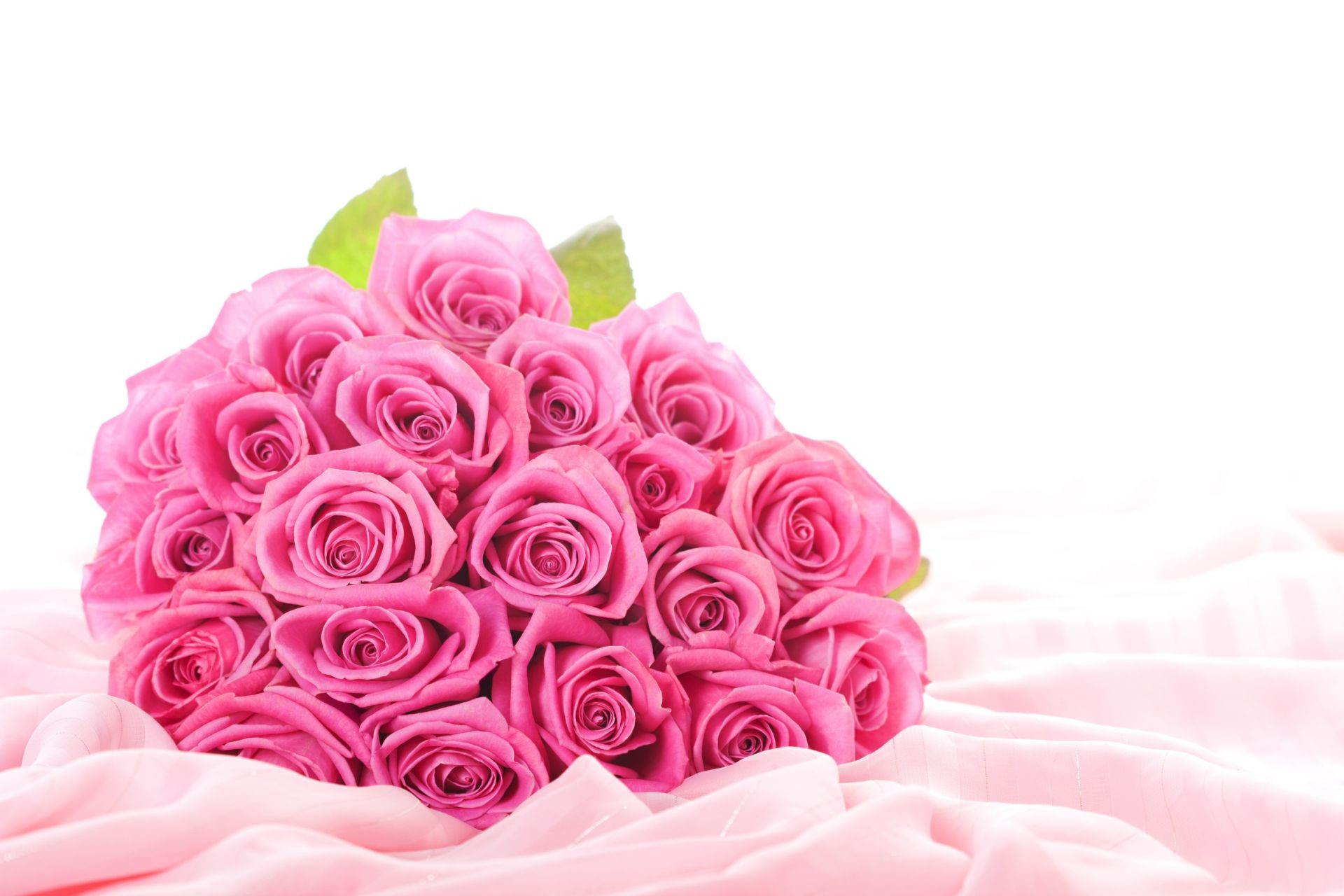 Rose flowers pink roses bouquet pink flowers android wallpapers for rose flowers pink roses bouquet pink flowers android wallpapers for free mightylinksfo