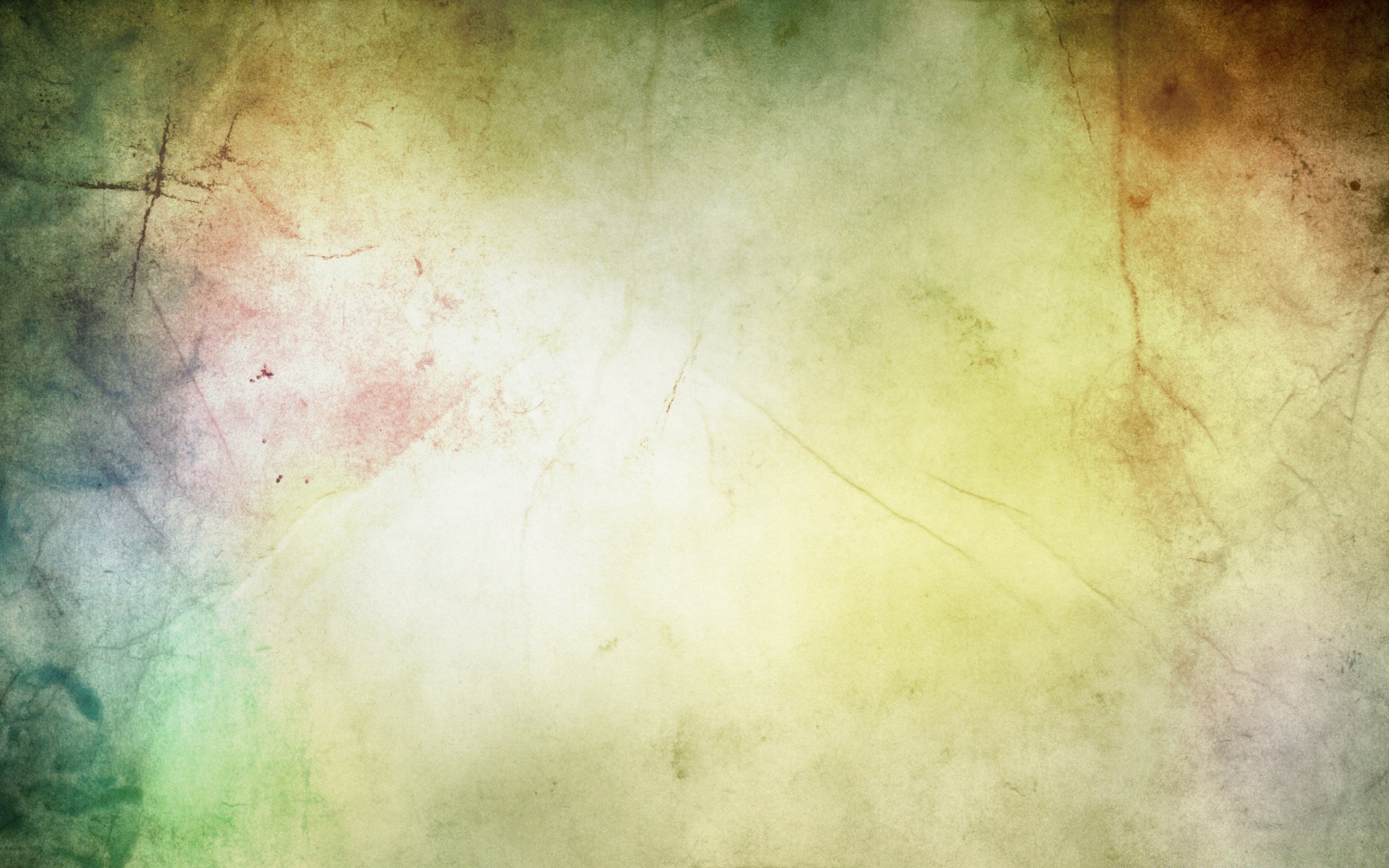 grunge paper watercolor vintage retro abstract canvas texture page hd wallpaper android wallpapers for free
