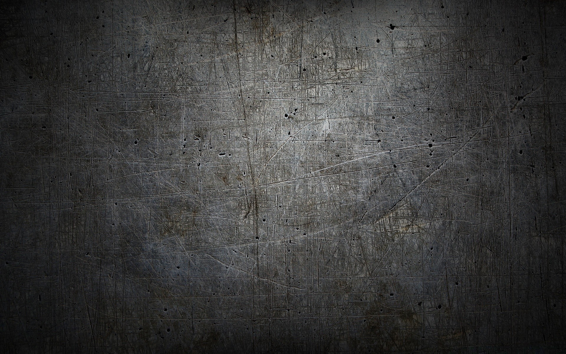 grunge dirty desktop old texture wall dark rough retro hd wallpaper android wallpapers for free