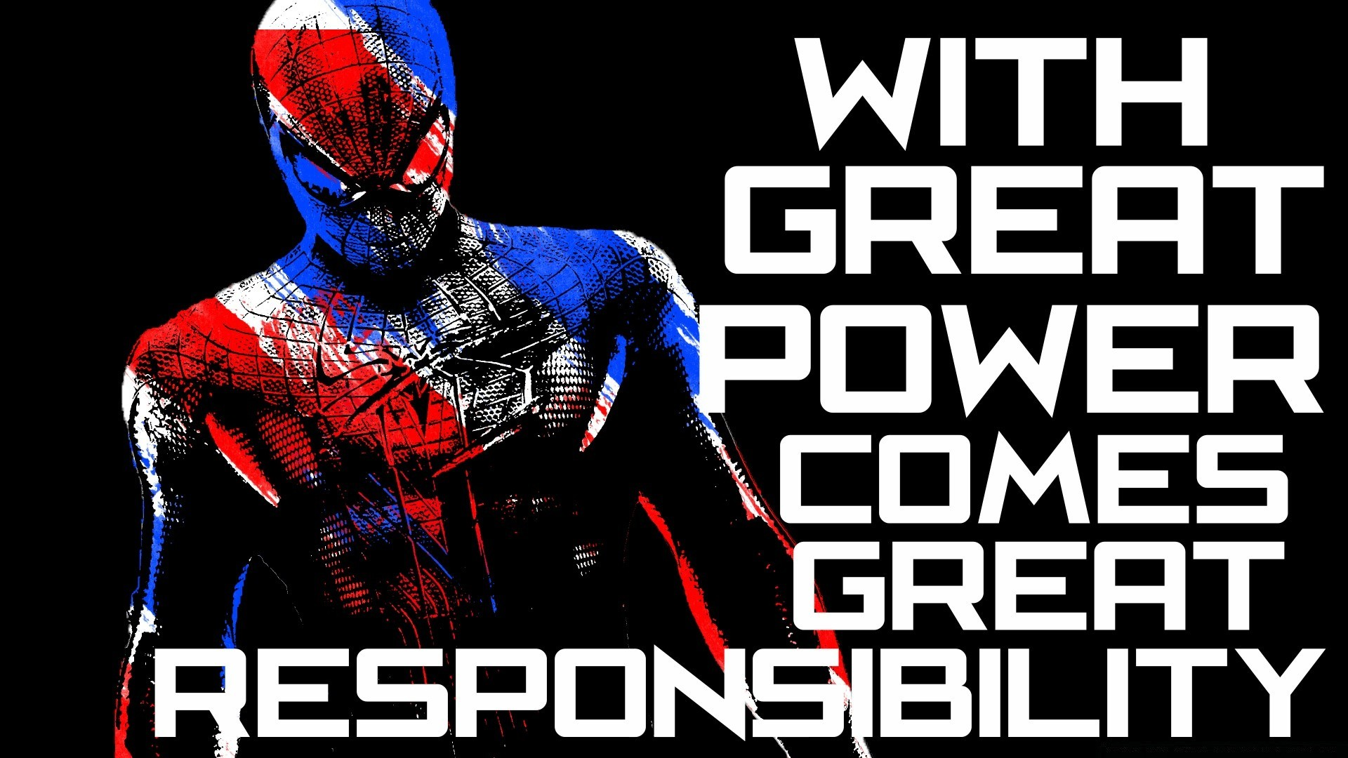 Amazing Spider Man 4k Android Wallpapers