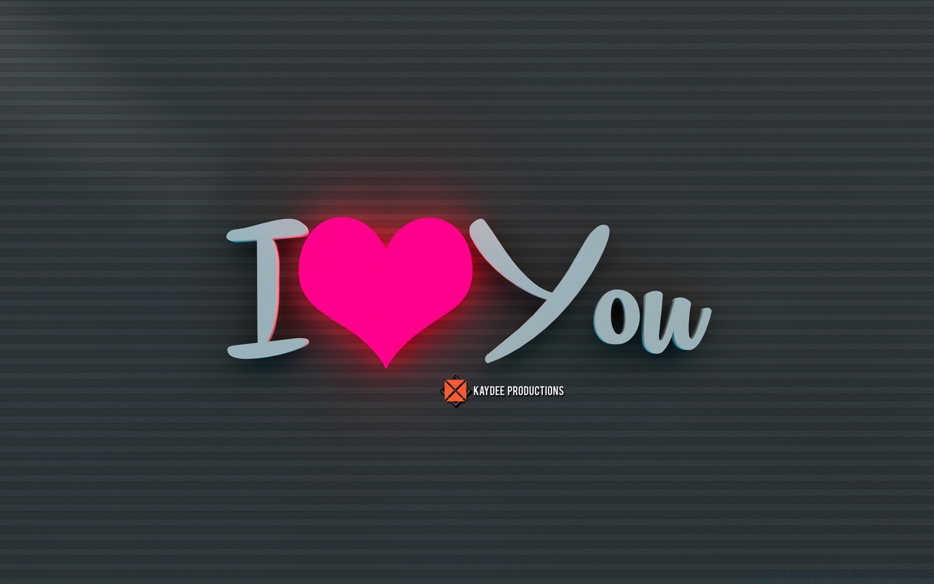 I Heart You Iphone Wallpapers For Free