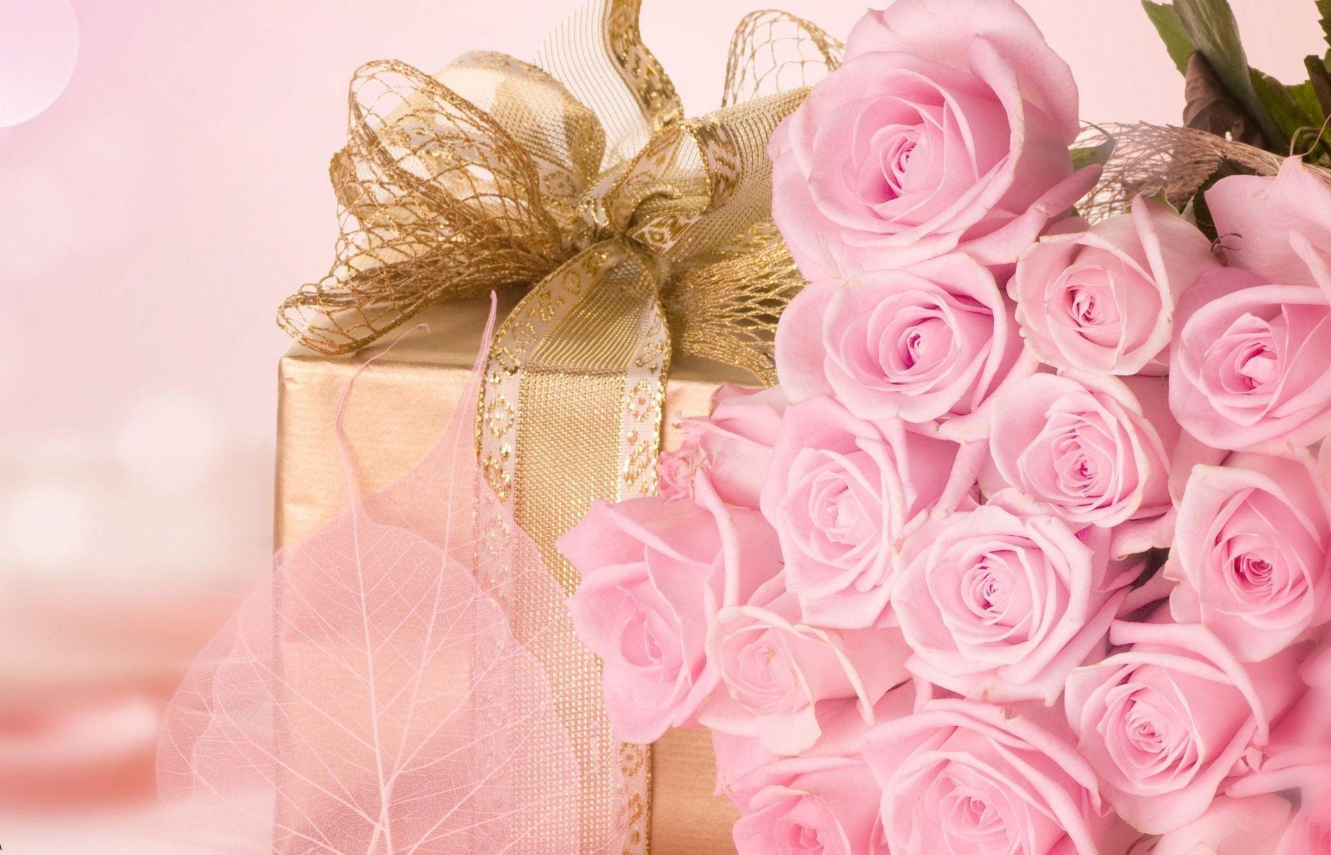 розы,упаковка,букет,праздник  № 759866 без смс