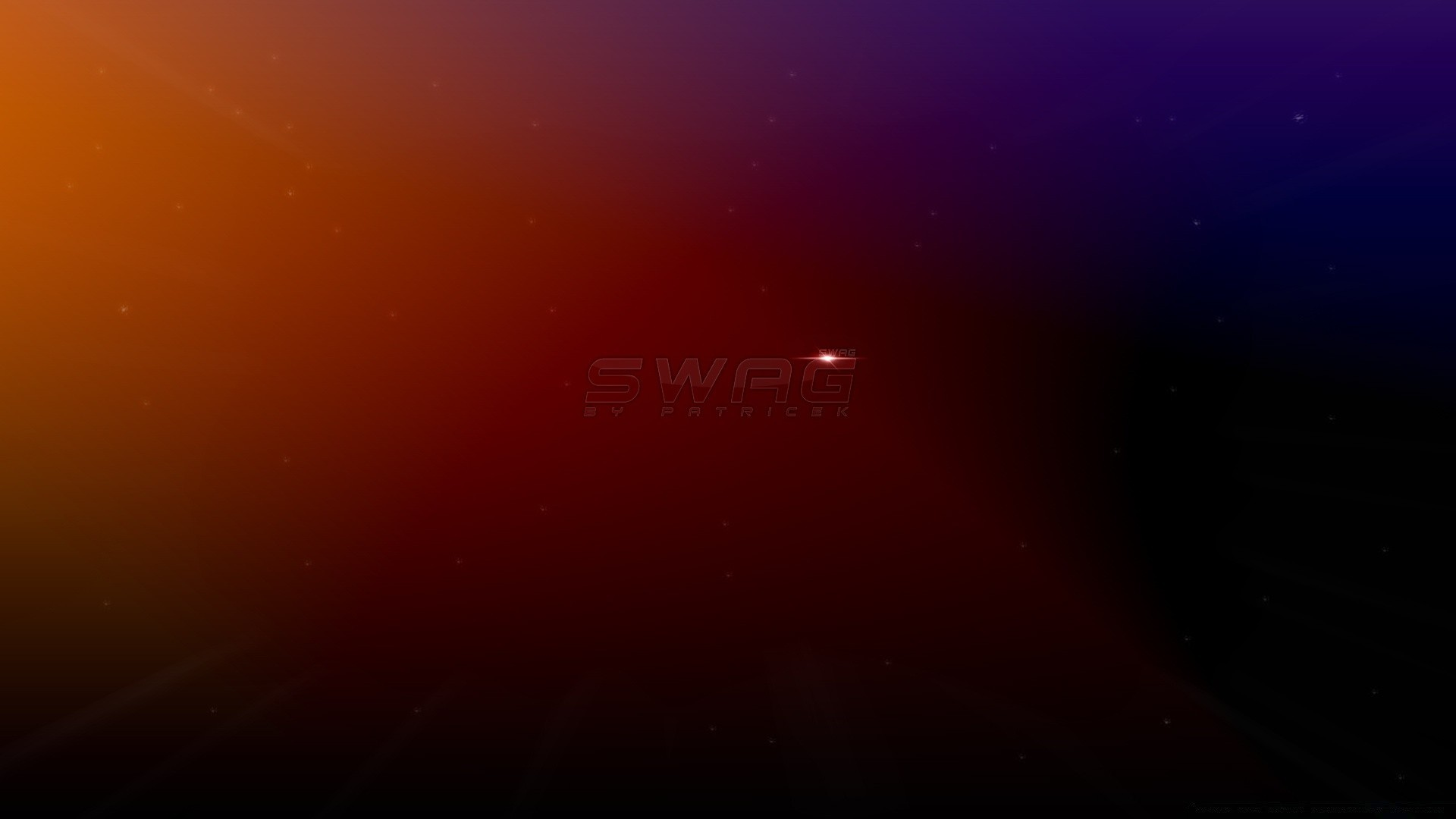 Swag Android Wallpapers