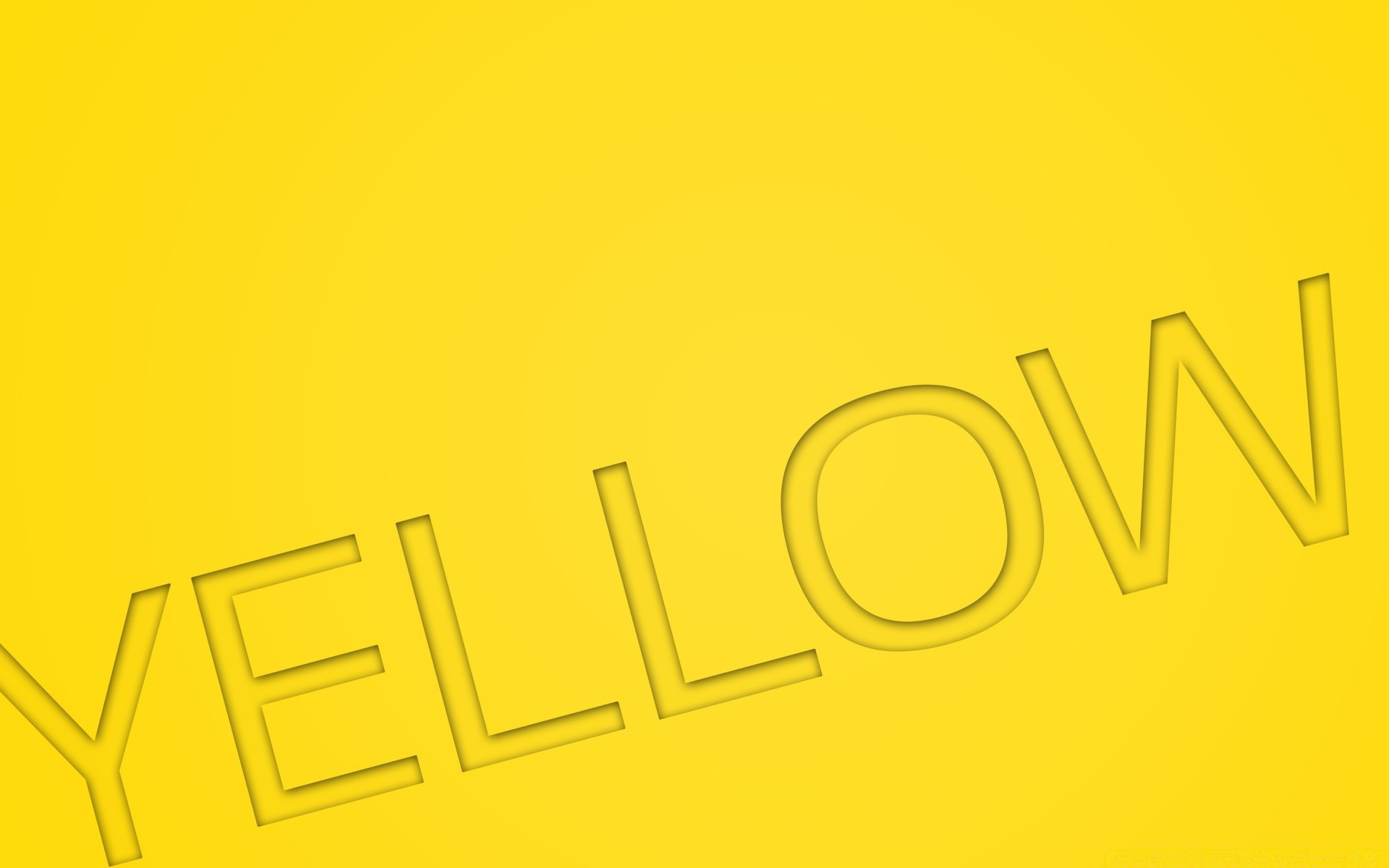 Yellow Phone Wallpapers
