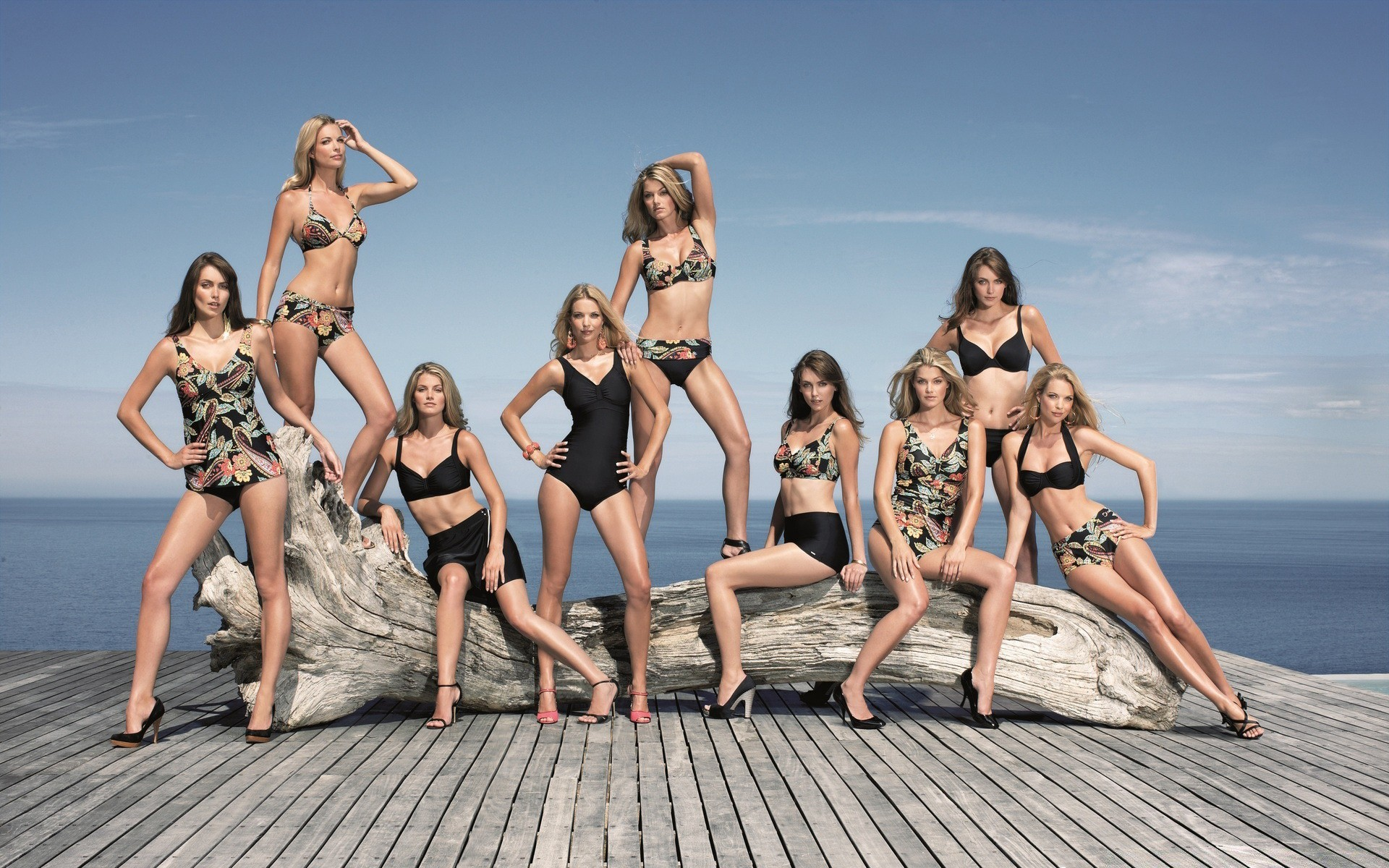 hot-girl-group