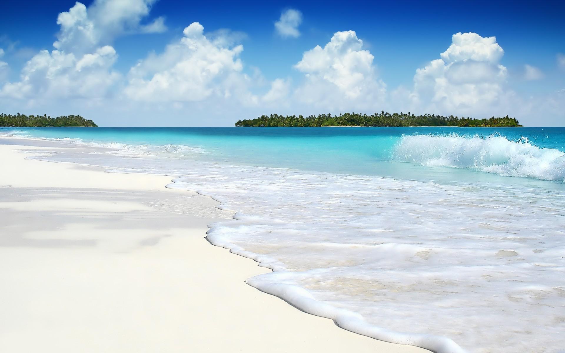 море берег sea shore бесплатно