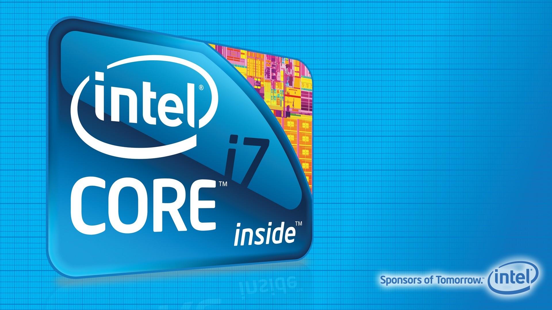 """Résultat de recherche d'images pour """"logo core i7"""""""