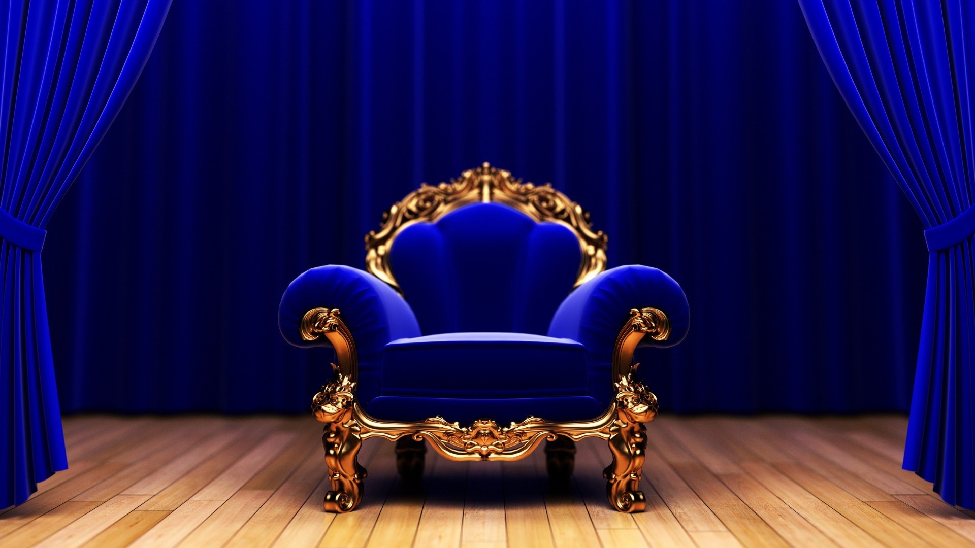 furniture opera stage theater curtain seat room velvet movie chair lamp indoors design
