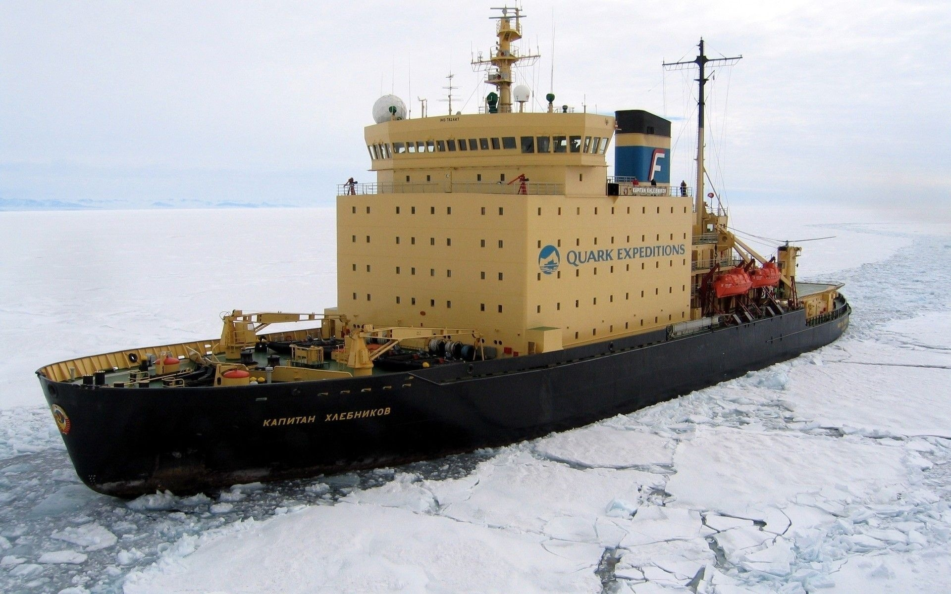 icebreakers transportation system watercraft sea ship water vehicle travel industry outdoors ocean harbor sky nautical boat seashore