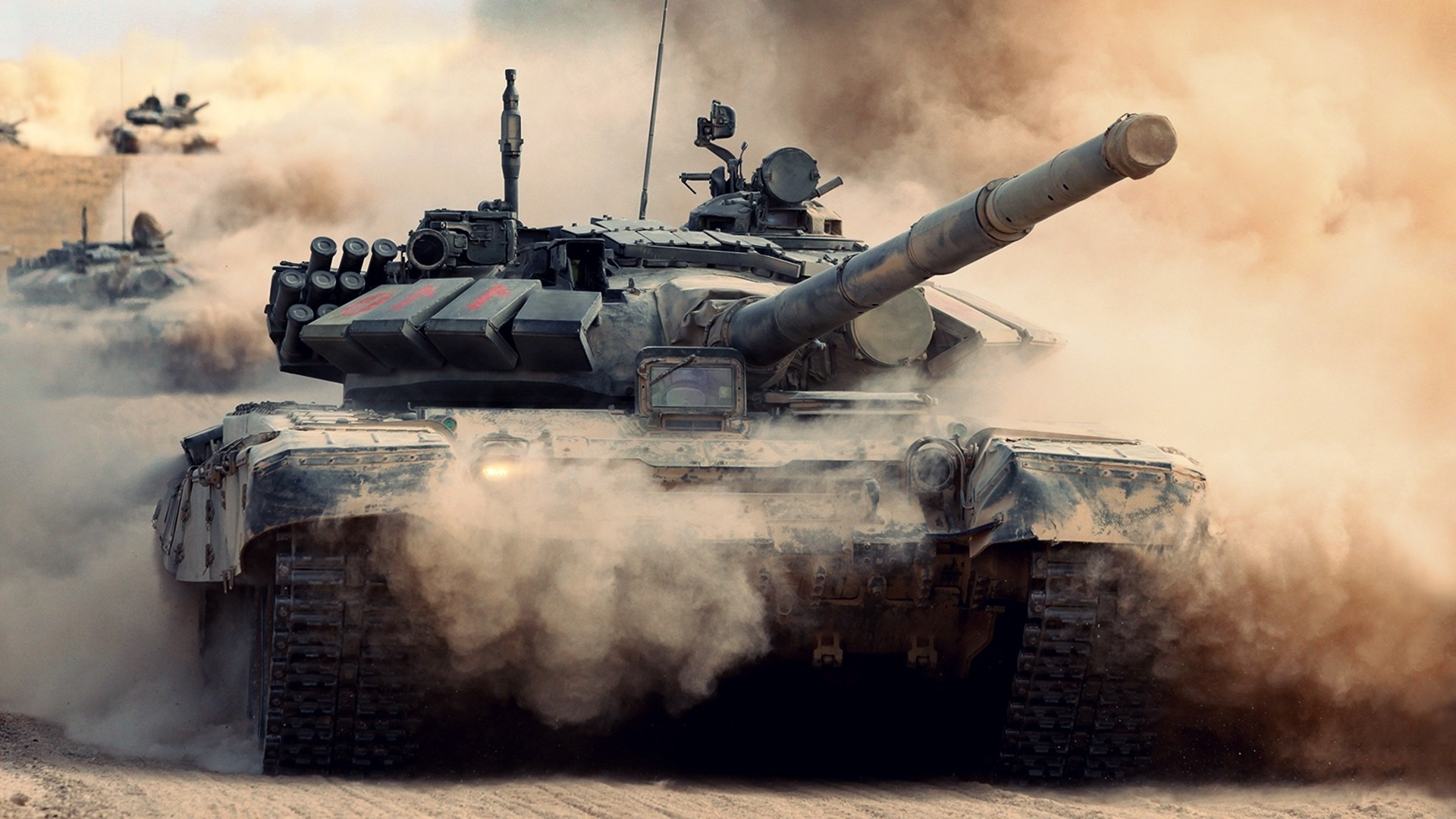 ground-based techniques military war weapon army tank battle vehicle gun combat military vehicle soldier transportation system armor flame cannon smoke camouflage bomb