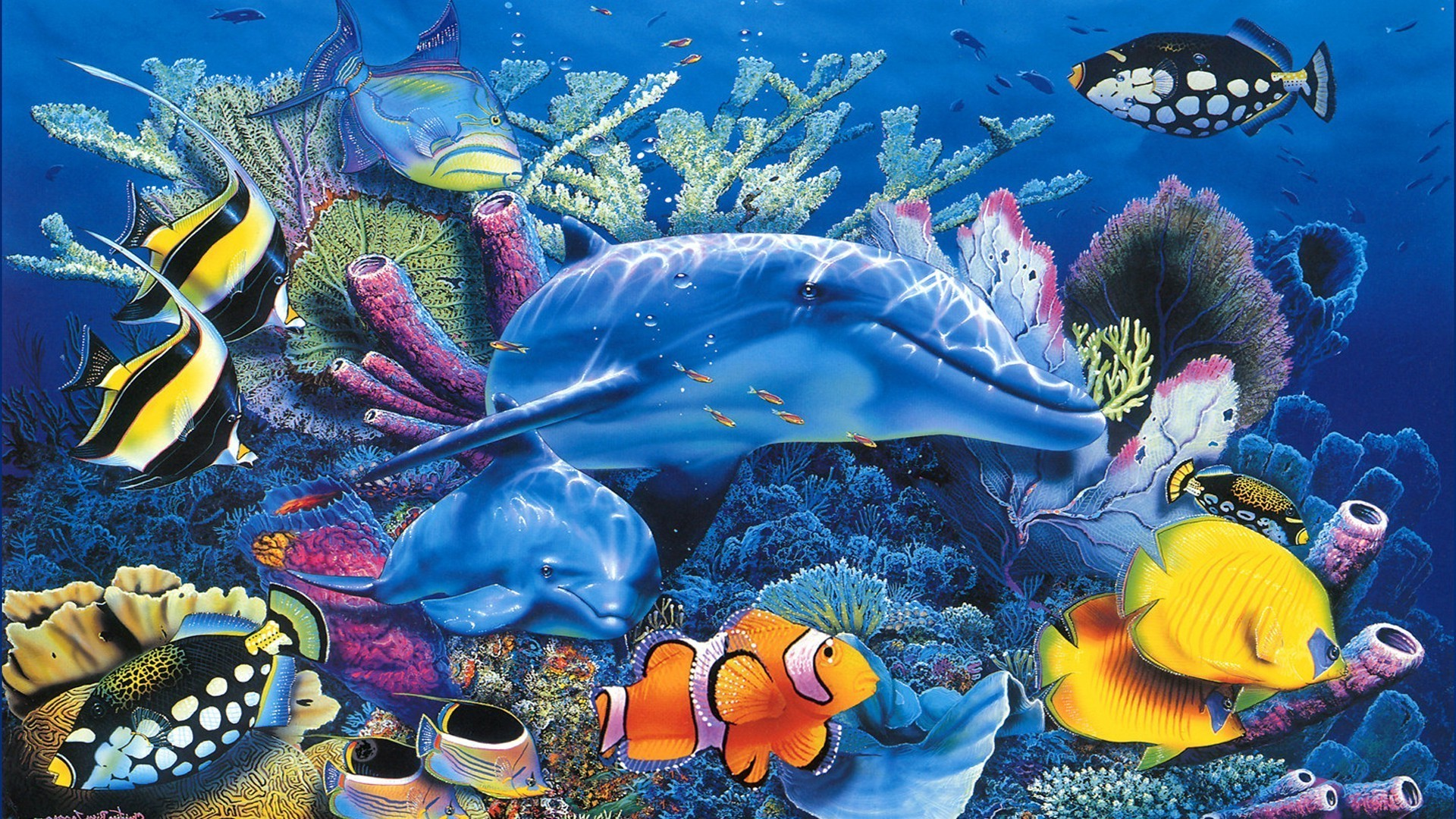 underwater world Underwater world, los angeles, california 2,146 likes 15 talking about this wholesale marinefish, coral and invertebrate.