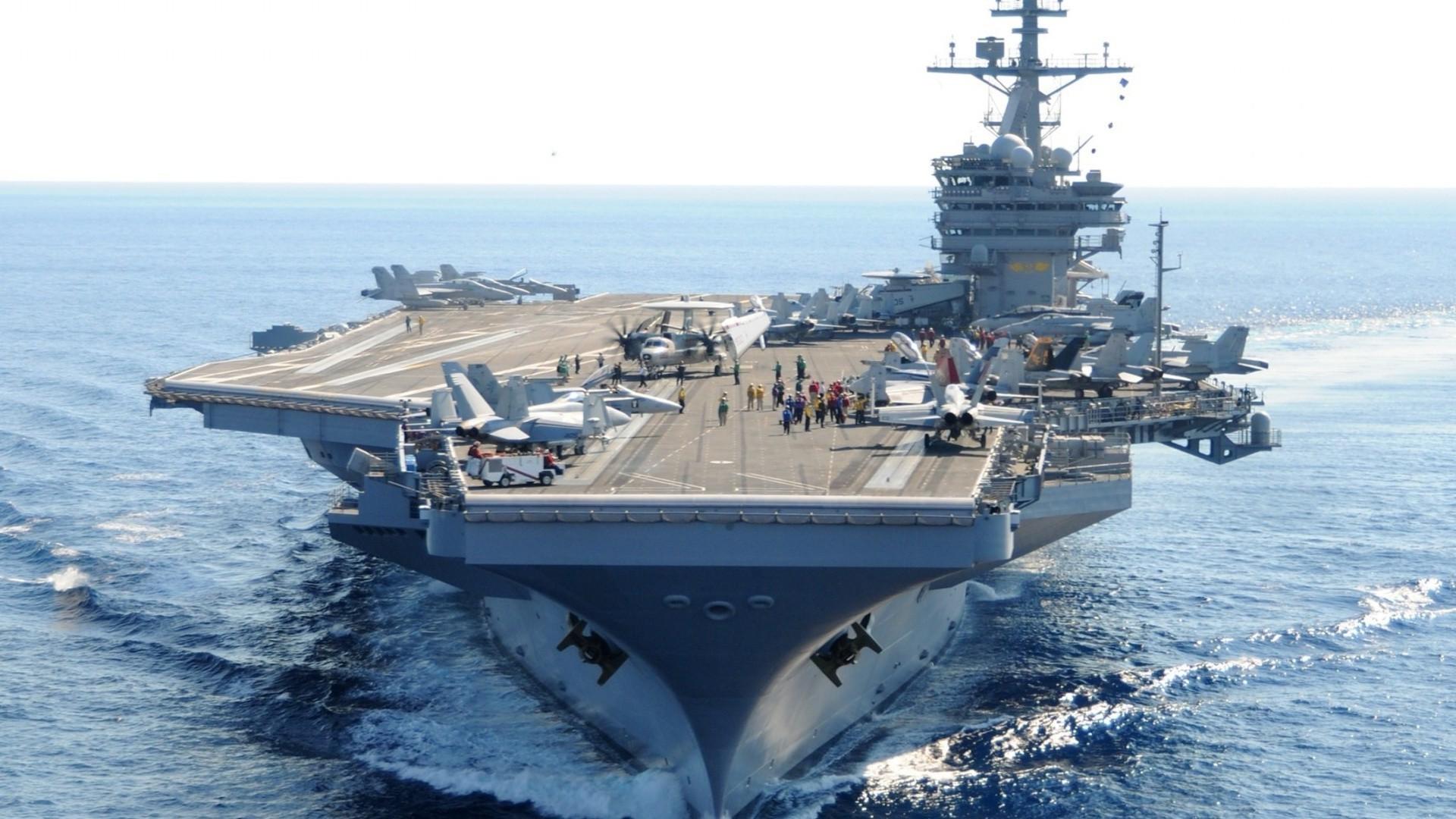 обои на рабочий стол военные корабли россии 1920х1080 № 253217  скачать