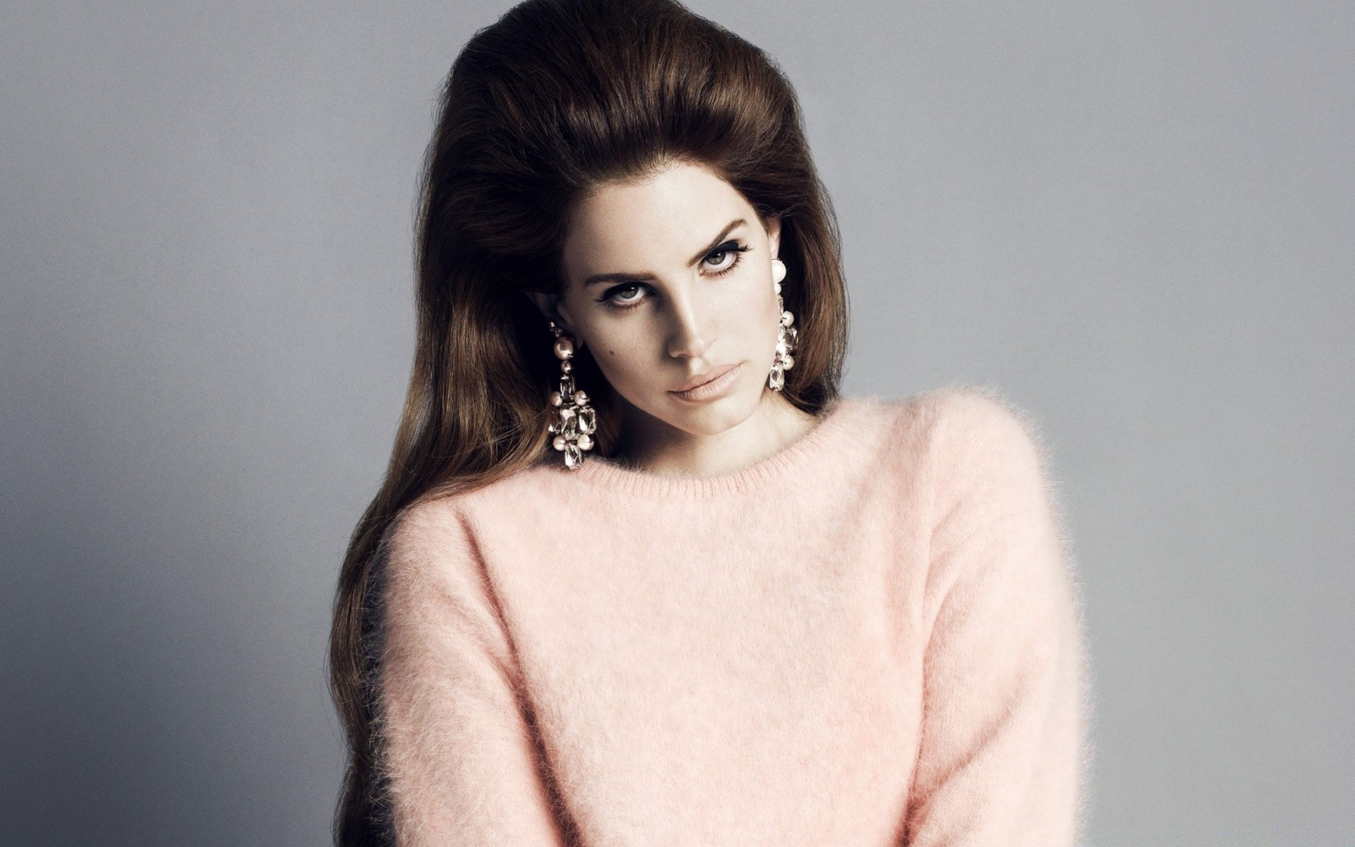 Lana Del Rey Android Wallpapers