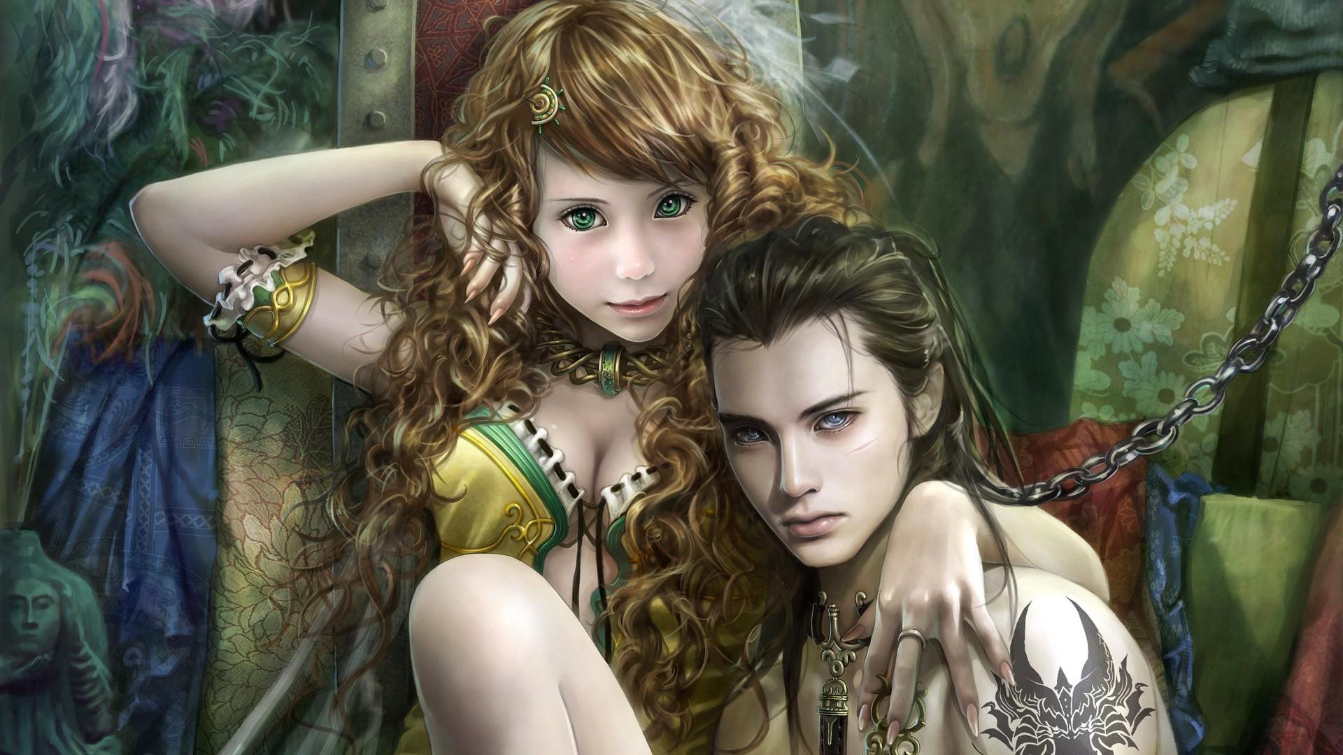 View topic - The Underworld: (Greek Mythology RP) !Open