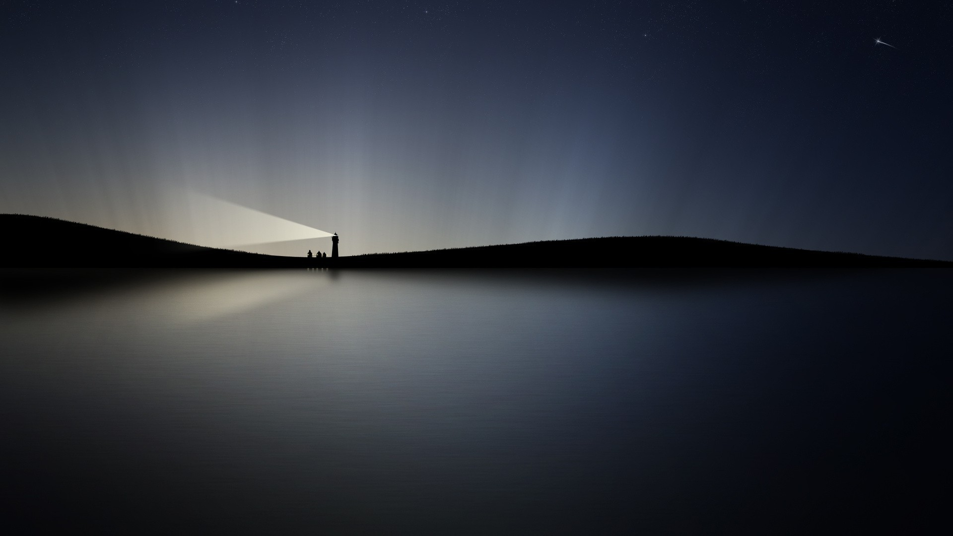 Fantastic Wallpaper Night Lighthouse - 14356470216984100855  2018-754175.jpg