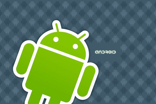 Android Pattern