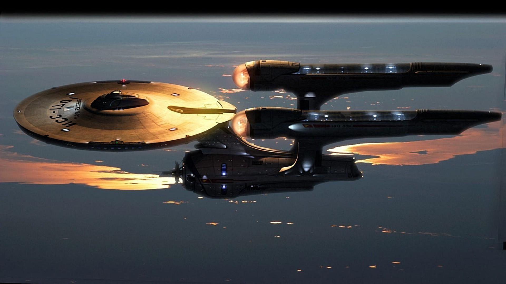 космический корабль НЛО  № 3970549 бесплатно