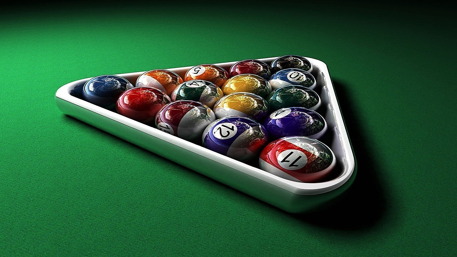 computer games snooker play cue pool game gambling leisure recreation sport casino desktop chance