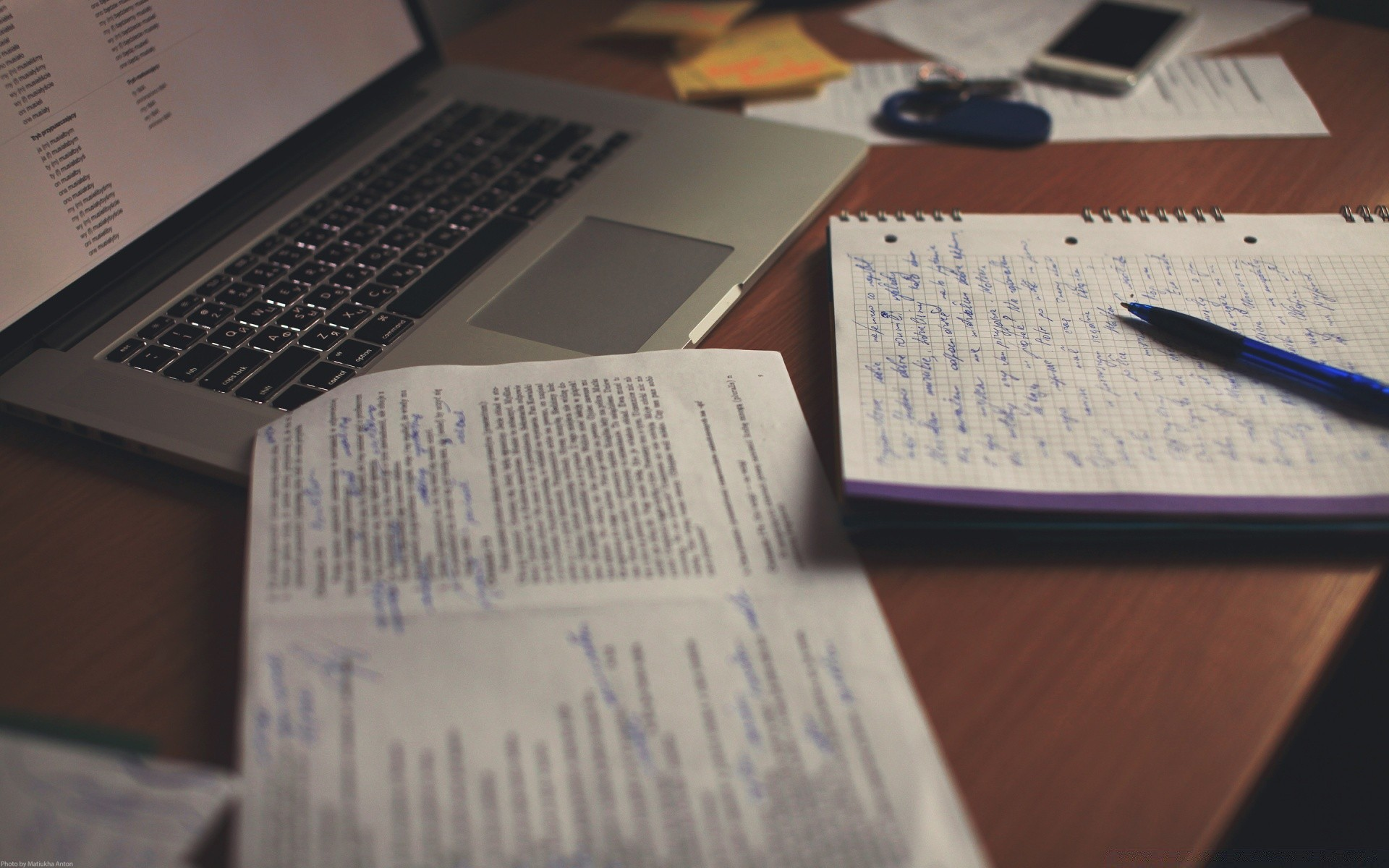 how many words can you write in an hour essay How to write articles and essays aware of the many hours i because they use similar indicator words so when you are writing, you can make your.