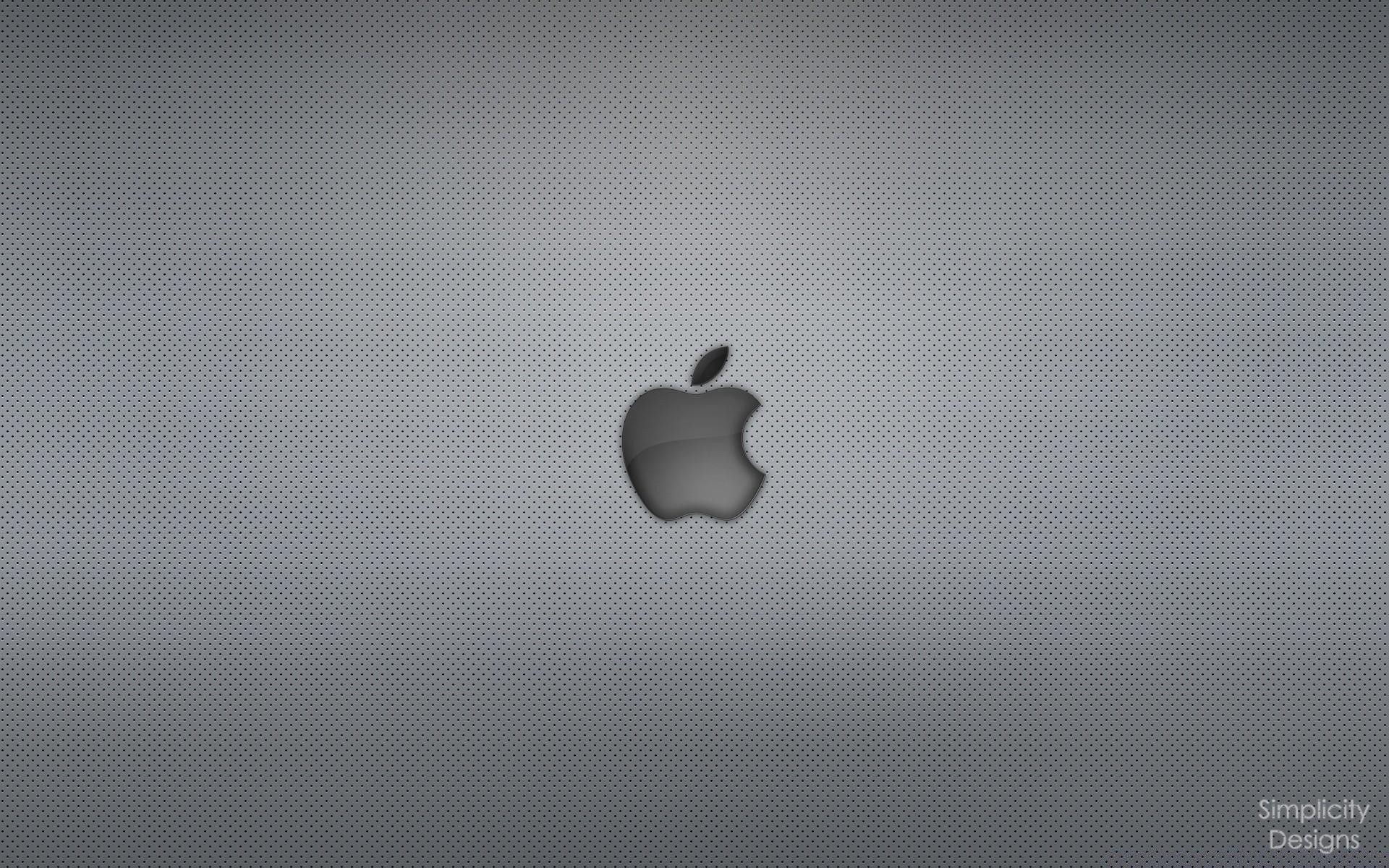 Обои На Рабочий Стол Apple