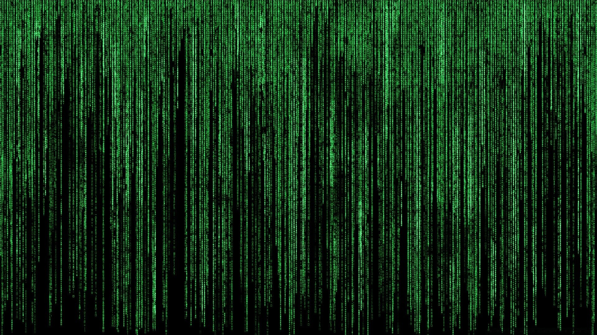 matrix. desktop wallpapers for free.