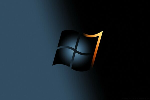 Windows 7 Dark