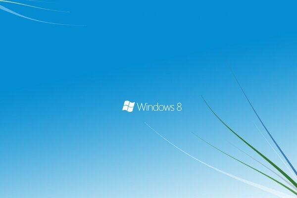 Windows 8 1 Wallpaper Remodeled 3200x900 Wallpaper