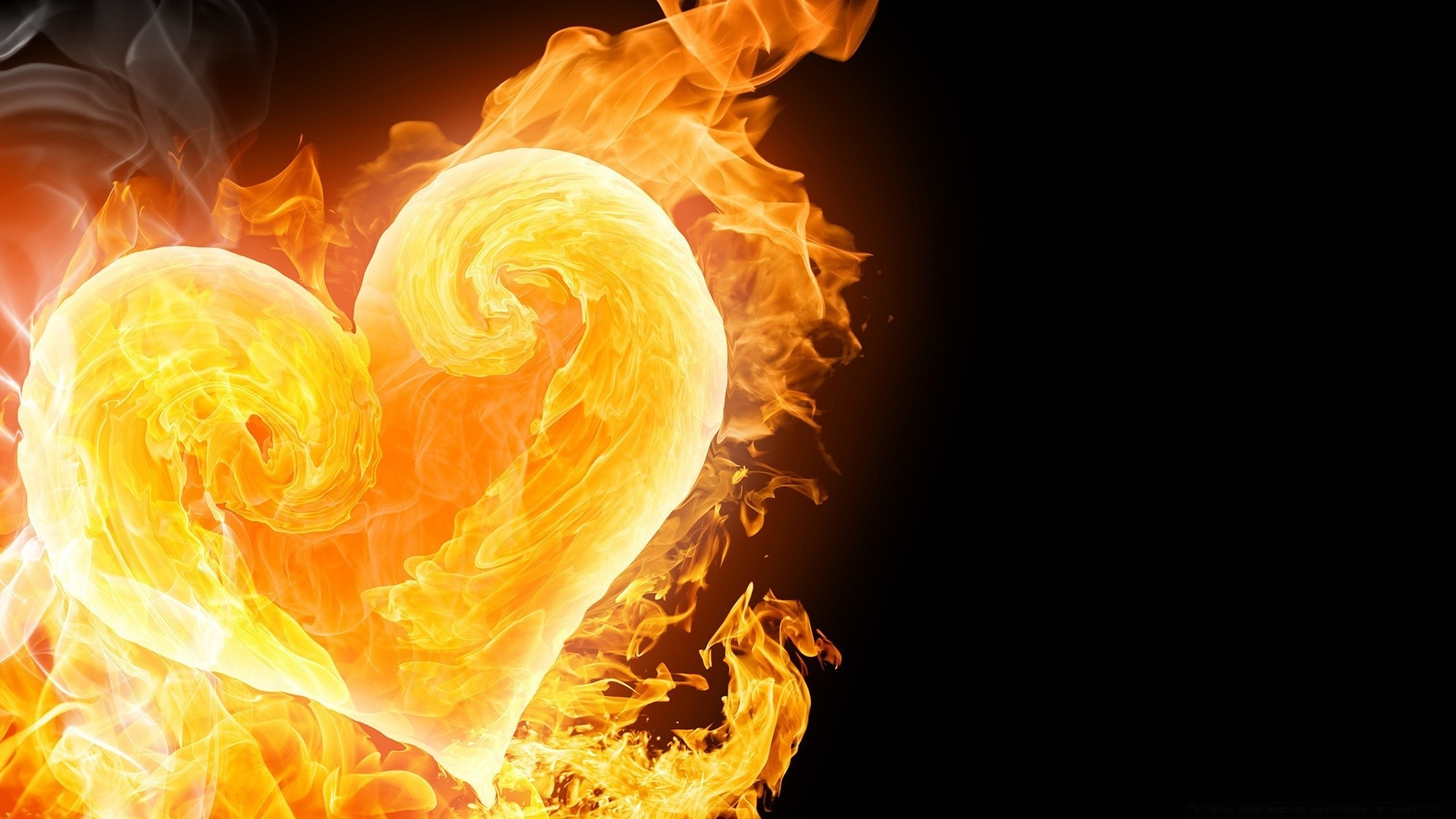 love fuel's the heart. android wallpapers for free.