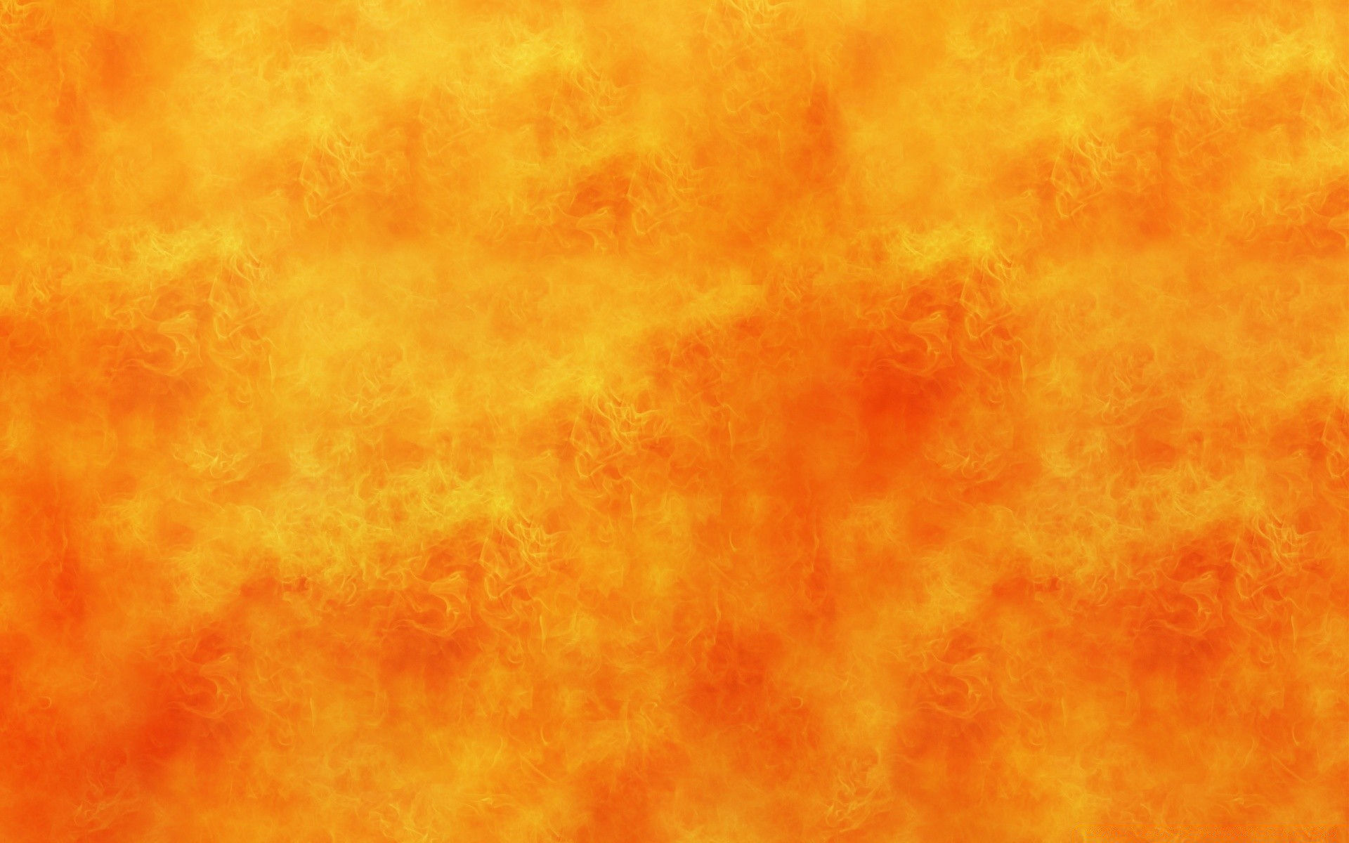Fire Background Phone Wallpapers