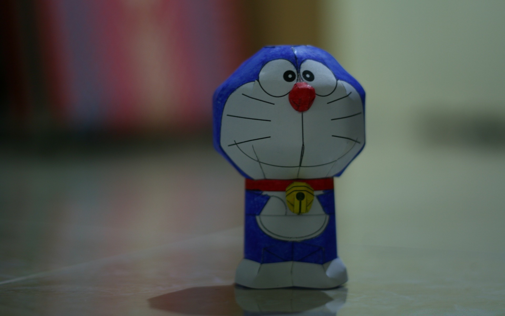 Doraemon - Android wallpapers