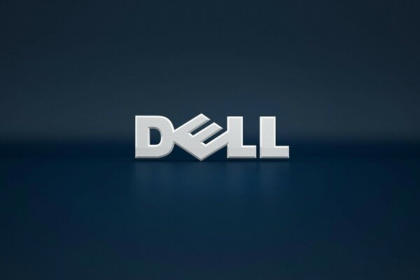DELL and that says it all