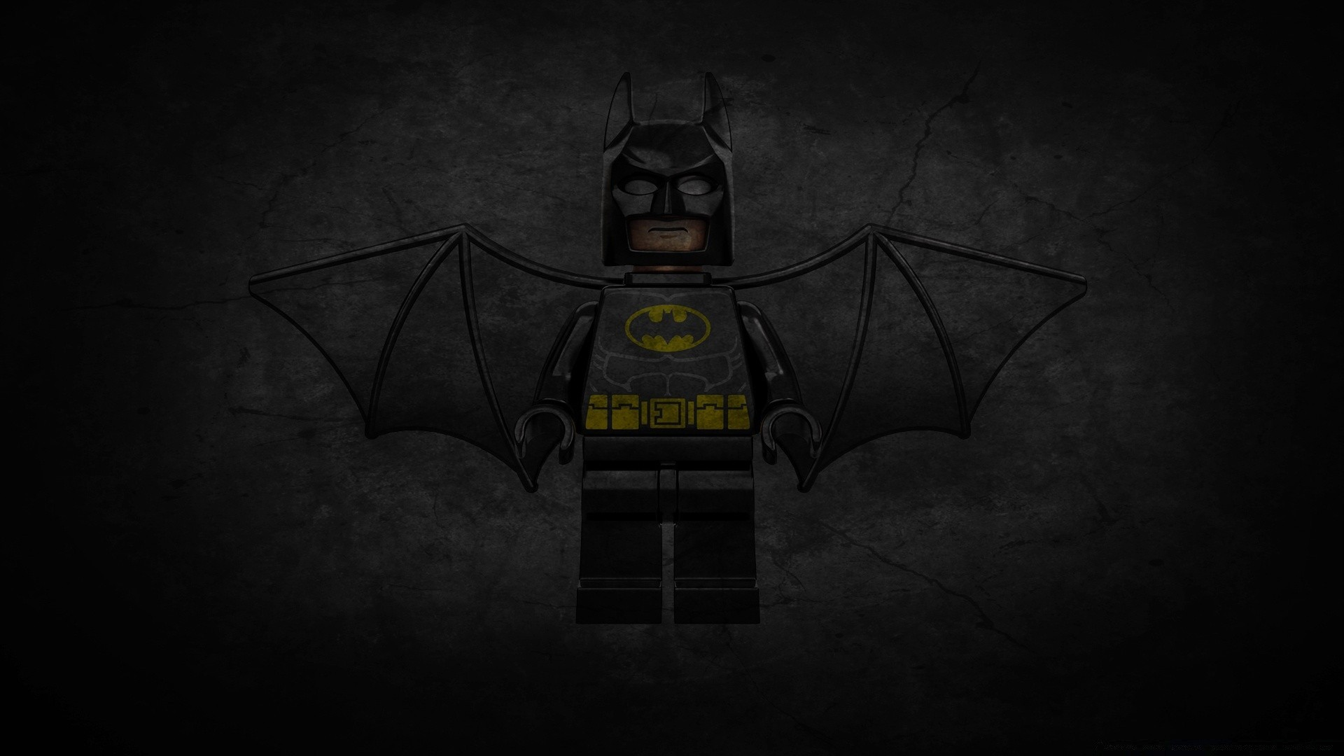 lego batman android wallpapers for free