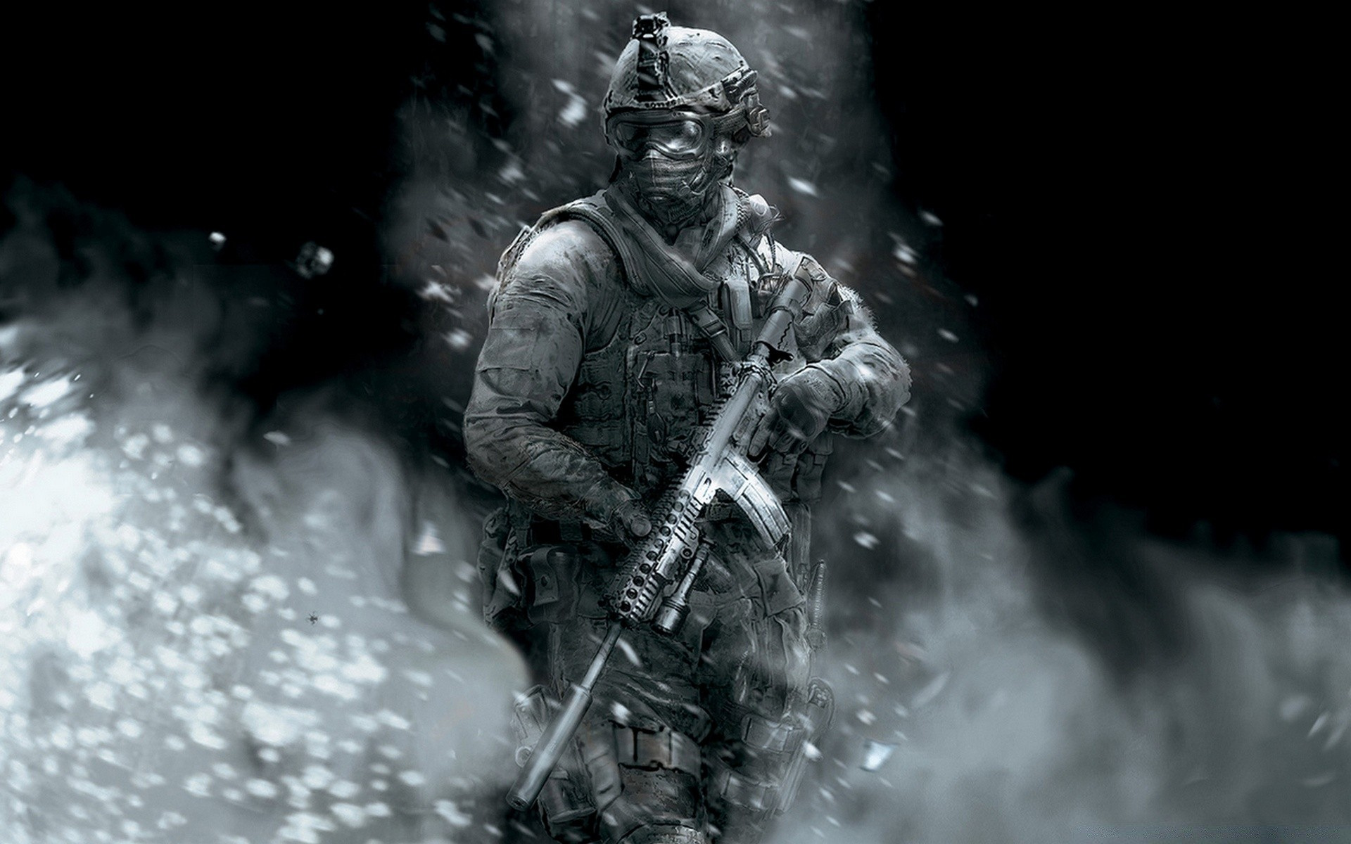 42 cool army wallpapers in hd for free download - HD 1920×1200