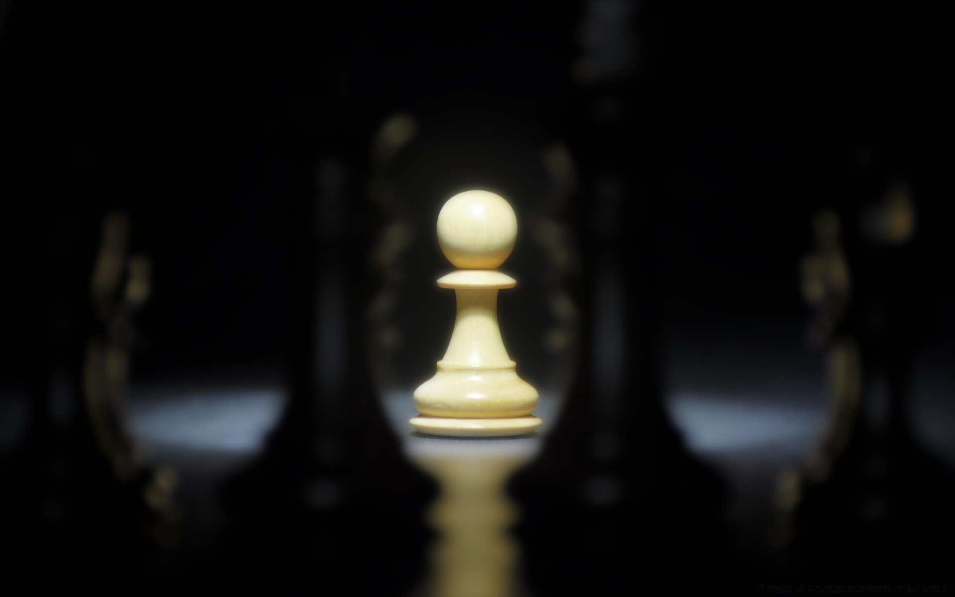 Pawn Chess Board IPhone Wallpapers For Free Source Knight Wallpaper Hd