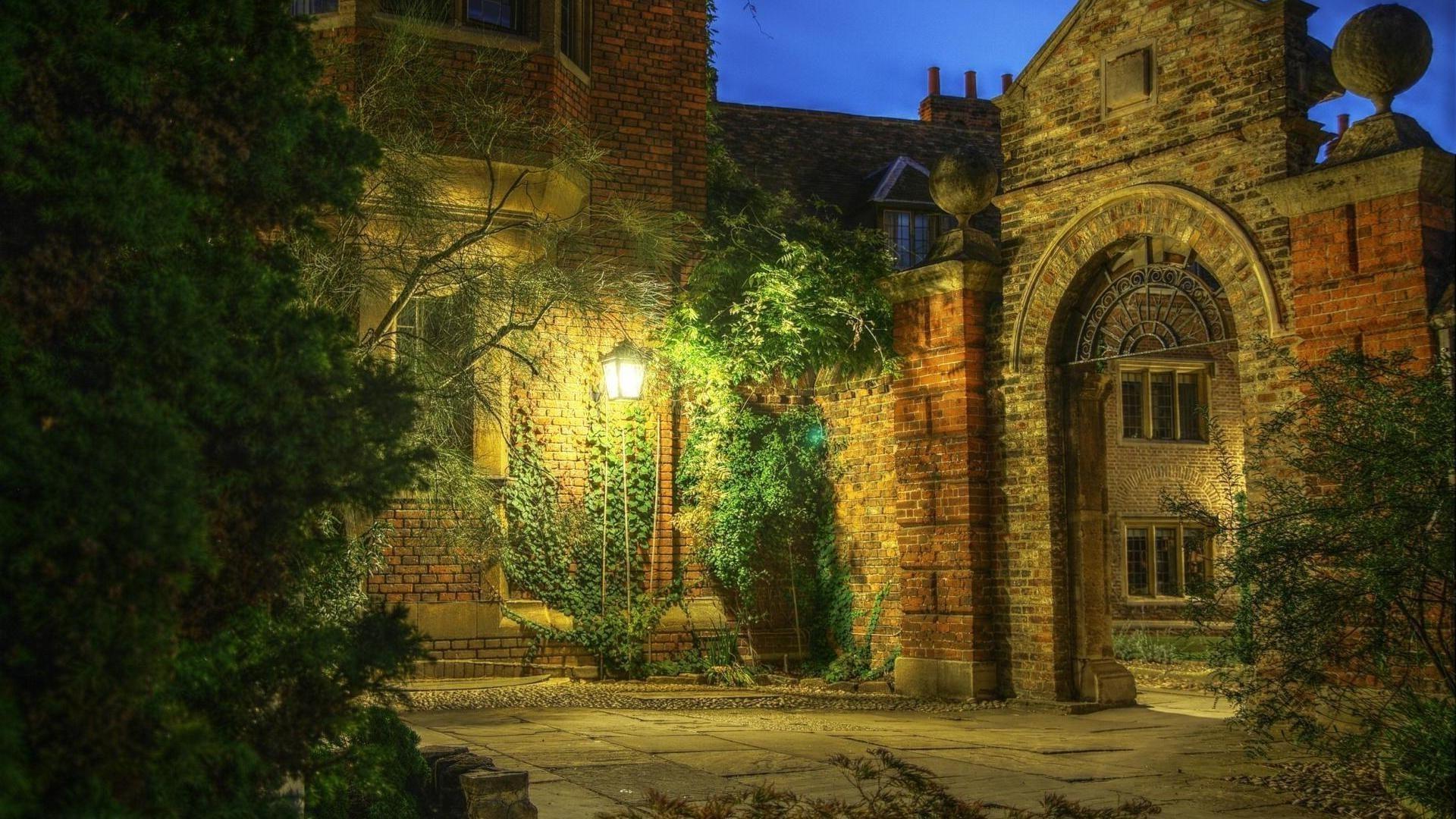 Ворота, Англия бесплатно