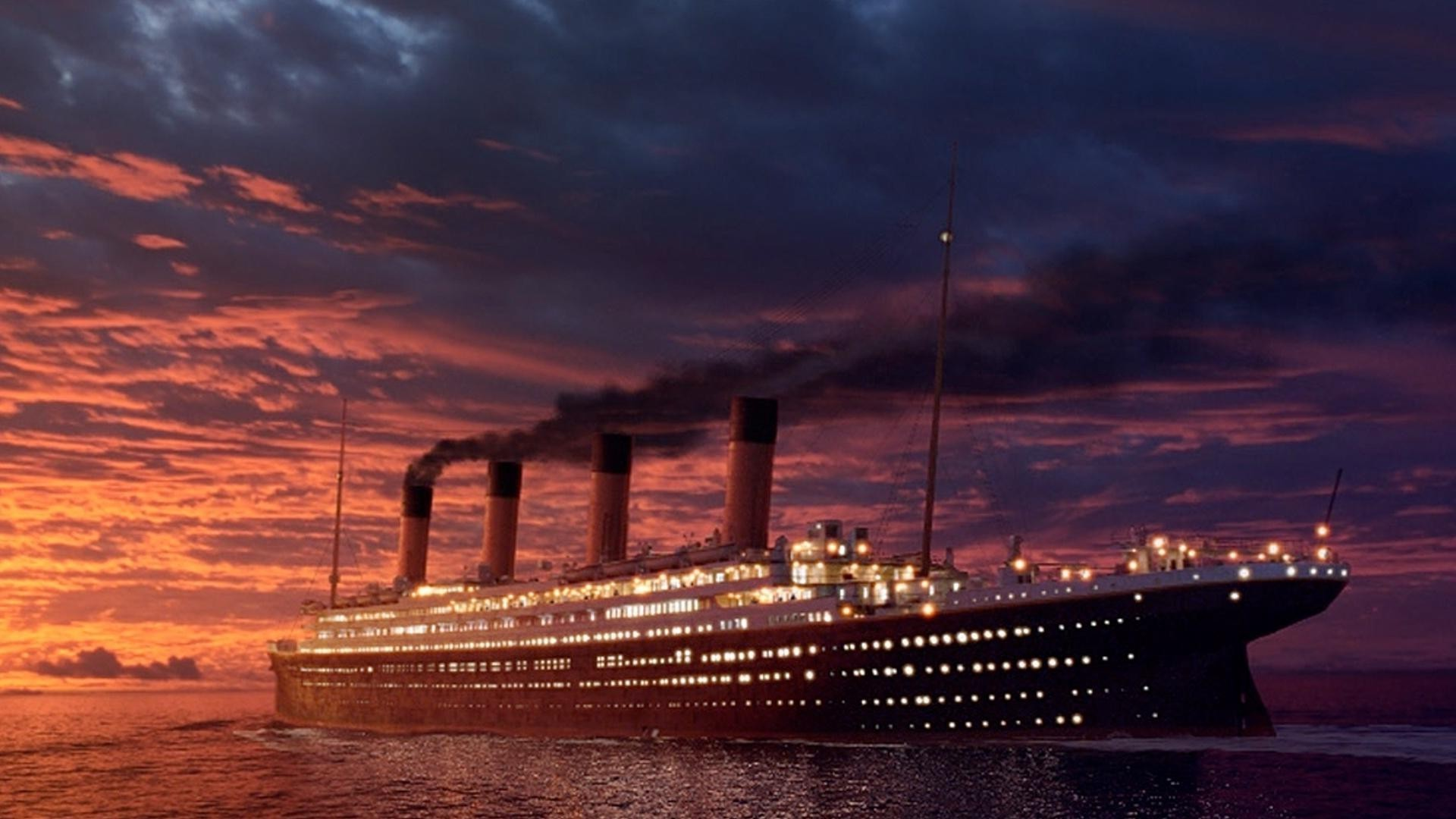 large ships and liners water sunset travel sky bridge architecture transportation system city dusk sea evening dawn outdoors vehicle harbor